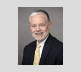 Dr. Eugene A. Bauer, M.D.