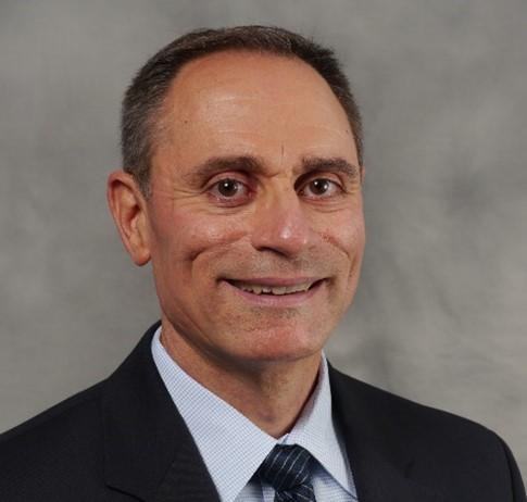 Mike Riccio